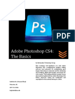 Photoshop_CS42009.pdf