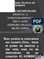 deforestacionpresentacion-110518104100-phpapp02