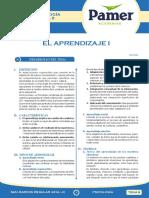 Psicologia_Sem_8.pdf