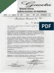 RR861 reglamento asinaturas uExternas.pdf