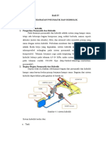 Perawatan Bab 4 Pneumatik Hidrolik.docx