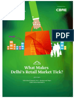 Data File What Makes Delhi s Retail Market Tick 1441098615