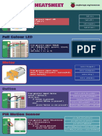 GPIO_Zero_Cheatsheet.pdf