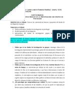 9241 Romero Act5Unidad3 (1)