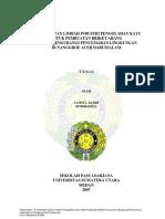 08E00258.pdf