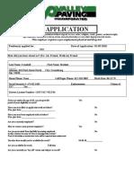 Jobswire.com Resume of macrandall01