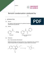 mekanisme benzoin.pdf