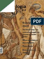 Khaemwaset. El Primer Egiptologo -  Gerardo P. Taber