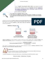 6.DILUCIONES QUIMICAS.pdf