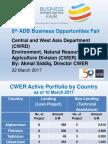 3 AgrEnv CWRD by ASiddiq rev 22Mar2017