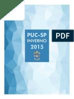 Pucsp Inverno PDF Web
