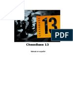 ChessBase13Manual_es.pdf