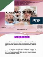 Presentacion de tesis del adulto mayor.ppt
