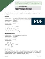 auspar-linagliptin-metformin-130926-pi.docx