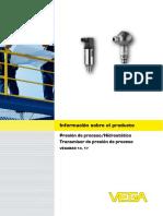 37527-ES-Presión-de-prceso-Hidrostático-Transmisor-de-presión-de-proceso-VEGABAR-14-17.pdf