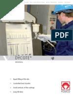 DYCOTE__e_.pdf