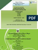 proyectoeducativoinstitucionaldehacavavicelsantabrbara-110823191941-phpapp02