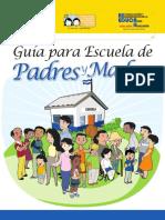 B-MANUAL-ESCUELA-PARA-PADRES-Y-MADRES.pdf