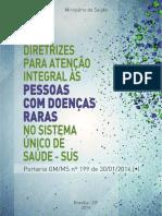 diretrizes_atencao_integral_pessoa_doencas_raras_SUS_1a18.pdf