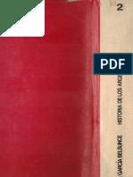 Historia de Los Argentinos Belsuncetomo2-PDF