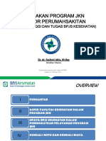 Dr.dr.Fahmi Idris KEBIJAKAN PROGRAM JKN SEKTOR PERUMAHSAKITAN.pdf