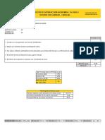 3398-2.pdf
