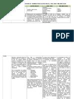 56166354-Cuadro-Comparativo-de-Las-Teorias-de-Sigmund-Freud-Auto-Guard-Ado.docx