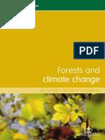 Uk Forestry Standards