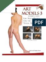 Art_Models_3.pdf