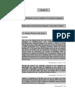 122904032-PROJECT-FINANCE-OF-BANDRA-WORLI-SEA-LINK.pdf