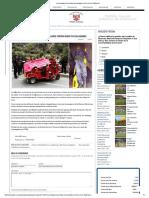 Muere pasajero de mototaxi tras estrellarse contra muro en Challhuanca.pdf
