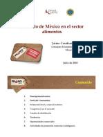 MEXICO ALIMENTOS