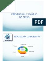 manejo de crisis ppt.pdf