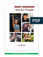 EasyStories-People.pdf