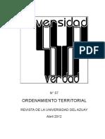 ORDENAMIENTO TERRITORIAL.pdf