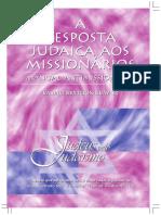 a_resposta_judaica_aos_missionarios.pdf