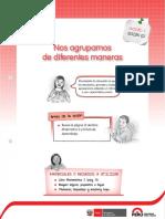 sesion_mat2g_2.pdf