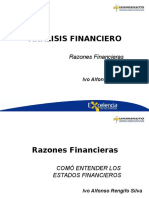 Análisis financiero_Unidad3