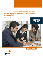 Guidance IAS