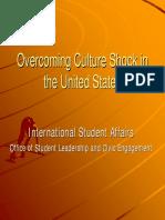 culture_shock.pdf