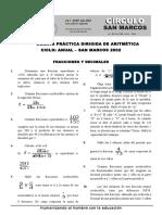 a04di-arit-SM.doc