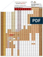ANSI-Pipe-Schedule-SI-UNITS-METRIC.pdf