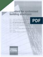 CWCT-3.pdf