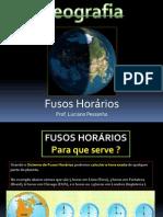 fusos_horarios