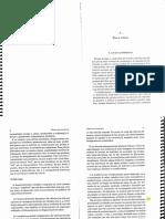 CIÊNCIA COM CONSCIENCIA (1).pdf