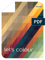 Dulux Colour Inspiration Book.pdf