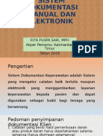 25944_sistem Dokumentasi Manual Dan Elektronik
