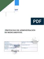 Administracion de Medicamentos.pdf