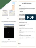 GUIA_CAMARA_IP_DAHUA_REV1.pdf