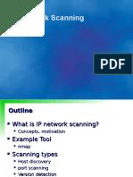 01204427-scanner